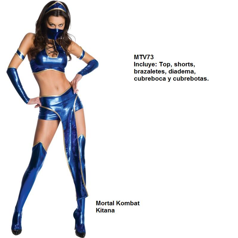 Mortal Kombat Kitana Naked Pics Penny Hentai Filmvz Portal